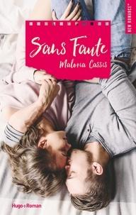 Maloria Cassis - Sans faute.
