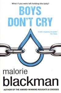 Boys Dont Cry.pdf