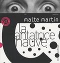 Malte Martin - Malte Martin.