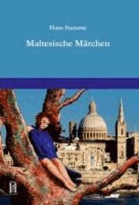 Maltesische Märchen.