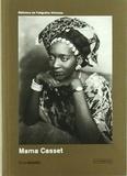 Mama Casset - Mama Casset.