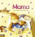 Mama - Eine kleine Liebeserklärung.