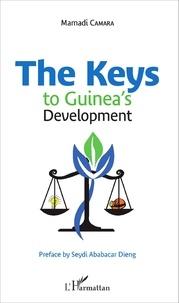 The Keys to Guineas Development.pdf