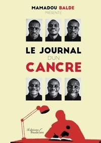 Télécharger le format pdf de l'ebook Le journal d'un cancre  9791020318404