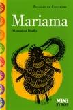 Mamadou Diallo - Mariama.
