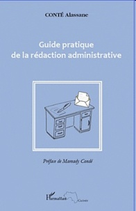 Deedr.fr Guide pratique de la rédaction administrative Image