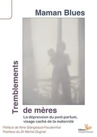 Rhonealpesinfo.fr Tremblement de mères - La dépression du post-partum, visage caché de la maternité Image