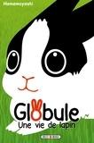 Mamemoyashi - Globule, une vie de lapin.