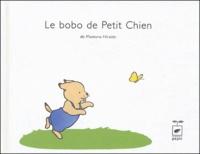 Mamoru Hiraide - Le bobo de Petit Chien.
