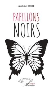 Ebook gratuit téléchargement Papillons noirs ePub en francais