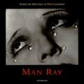 Man Ray - .
