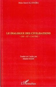 Le dialogue des civilisations - Soi et lautre.pdf
