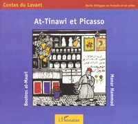 At-Tinawi et Picasso.pdf