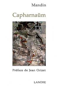 Mandin - Capharnaüm.