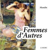 Deedr.fr Femmes d'Autres Image
