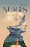 Mandin - Nuages.