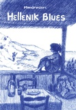 Mandragore - Hellenik Blues.