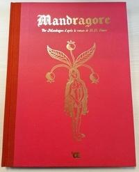 Mandragore - Mandragore.