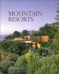 Mandy Li - Moutain resorts.