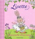 Mandy Stanley - Lisette Demoiselle d'honneur.