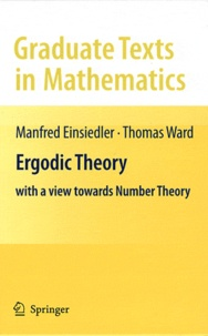 Ergodic Theory - With a View Towards Number Theory.pdf