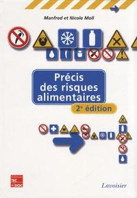 Précis des risques alimentaires.pdf