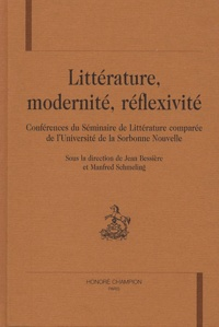 Manfred Schmeling et  Collectif - .