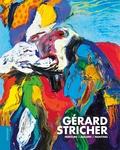 Manfred Schneckenburger - Gérard Stricher.