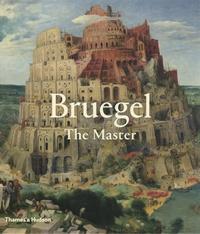 Goodtastepolice.fr Bruegel - The master Image