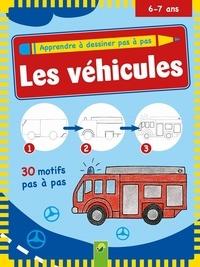 Deedr.fr Les véhicules Image