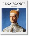 Manfred Wundram et Ingo f. Walther - Renaissance.