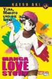 Manga Love Story 54.