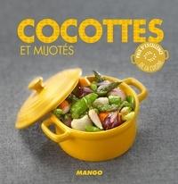 Mango - Cocottes et mijotés.