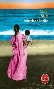 Deedr.fr Mother india Image