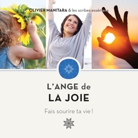 Rapidshare recherche ebook gratuit télécharger Ange de la joie, Retrouve ta dignité (L')