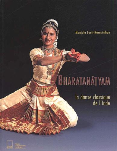 Manjula Lusti Narasimhan et Johnathan Watts - .