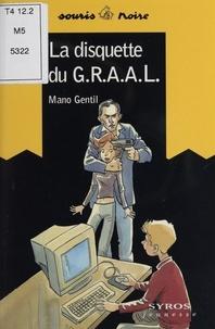 Mano Gentil - .