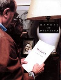Manoel de Oliveira - Angelica - 1954.
