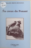 Manoëlle Miquel-Regnauld - Au creux du Ponant.