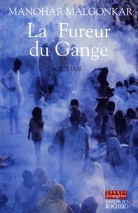 La Fureur du Gange.pdf