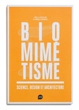 Manola Antonioli - Biomimétisme - Science, design & architecture.