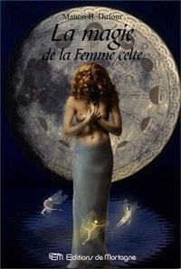 La magie de la Femme celte.pdf