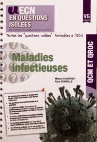 Histoiresdenlire.be Maladies infectieuses Image