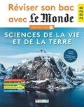 Manon Corbin et Sandrine Henry - Sciences de la vie et de la Terre Terminale, série S.