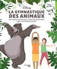 La gymnastique des animaux.pdf