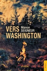 Vers Washington.pdf