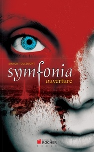 Manon Toulemont - Symfonia - Ouverture.