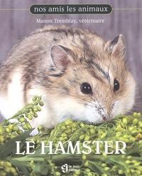 Manon Tremblay - .