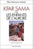 Mansour Labaky - .
