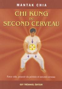 Chi Kung du second cerveau ou le Chi Kung du Tan Tien.pdf